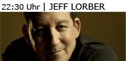 22:30 Uhr | Jeff Lorber
