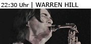 22:30 Uhr | Warren Hill