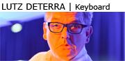 Lutz Deterra