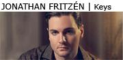 Jonathan Fritzén