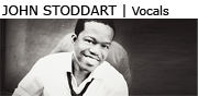 John Stoddart