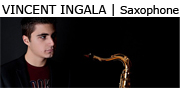 Vincent Ingala