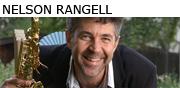 Nelson Rangell