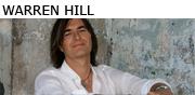 Warren Hill