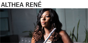 Althea René