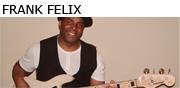 Frank Felix