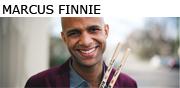 Marcus Finnie